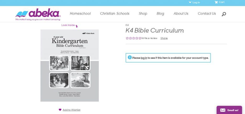 preschool-to-kindergarten-bible-curriculum