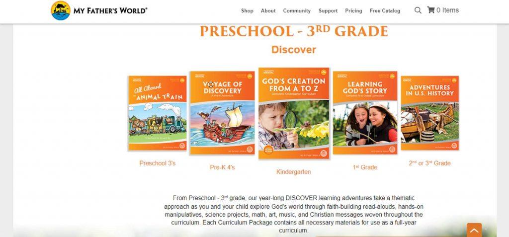 christian-preschool-resources